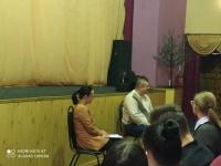 """Очередной """"Диалог на равных"""" состоялся в ЦТТ """"ЛиК"""" 17 февраля"""