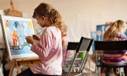 Информация для родителей по регистрации в системе дополнительного образования детей НАВИГАТОР.ДЕТИ